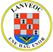 logo lanveoc